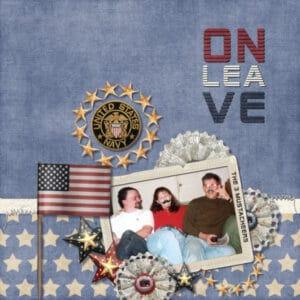 2000-on-leave-600-2