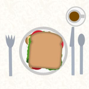 2021-table-and-sandwich_600