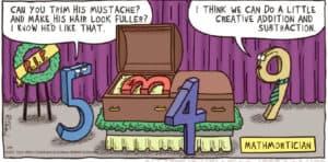 argyle-comic