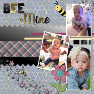 bee-mine_600-2