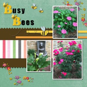 bootcampday9busybees600