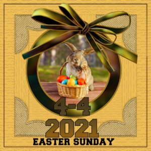 easter-numbers