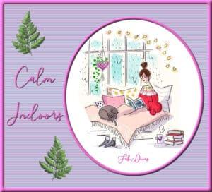 fab-dl-calm-indoors
