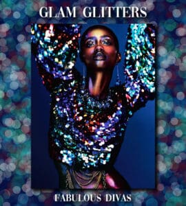 fab-dl-glam-glitters