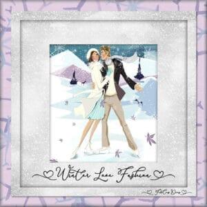 fab-dl-winter-love-fashion