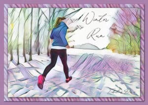 fab-dl-winter-run