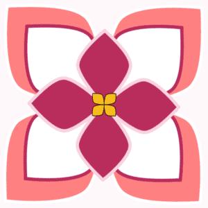 flower-1b