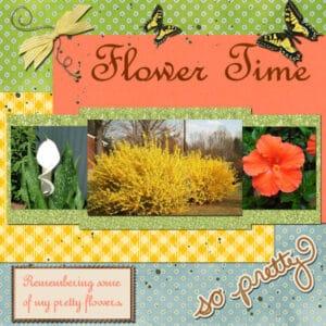 flowertime-600-2