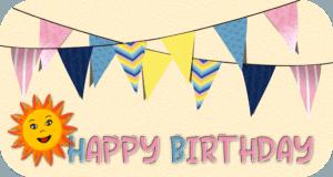 happy-birthday-banner-sm