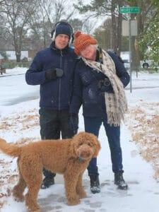 j-l-on-snowy-day