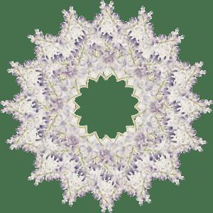 mandala-lilac-sm