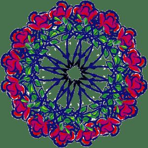 mandala-rose-sm