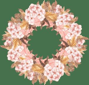mandala-pink-flowers-sm