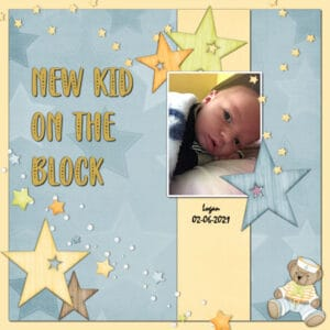 new-kid-on-the-block-logan-mod-3_scaled