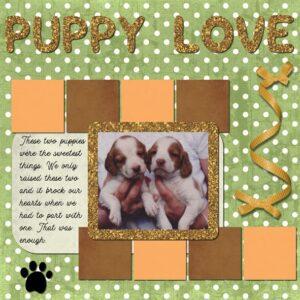 puppylove-600-3