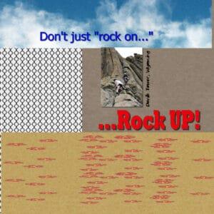 rock-up-2-600