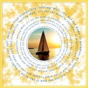sailing-sm