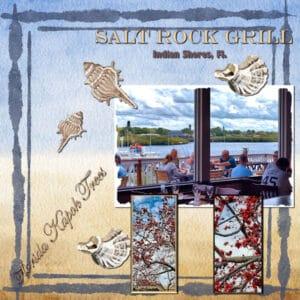 salt-rock-grill-indian-shores-florida-600
