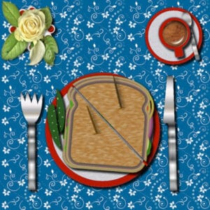 table-setting_scaled