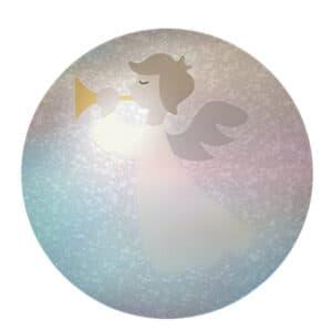 angel-in-globe-ornament