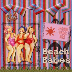 beach-babes-resized