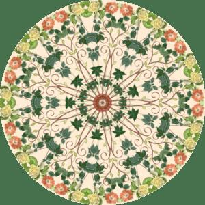 flower-mandala_600