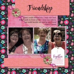 friendship-600-9