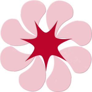 quill-flower2-sm