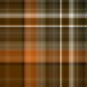 robin-plaid-pattern