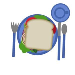 sandwich-on-plate-600