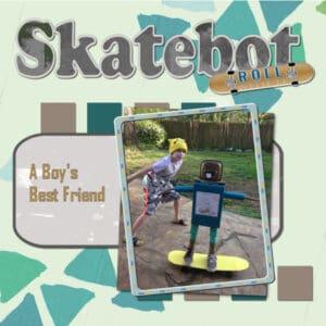skatebot-600