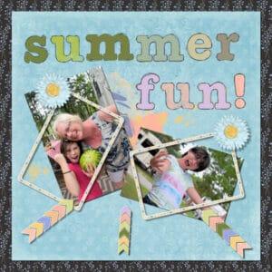 summer-fun-2-600