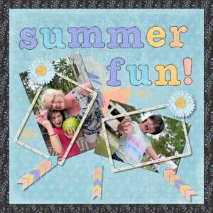 summer-fun-600-2