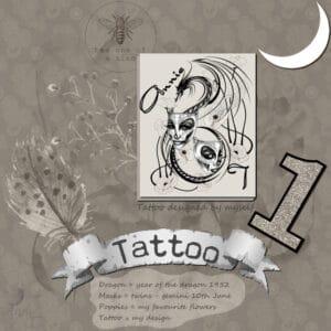 tattoo-resized-2