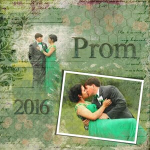 2016-04-30-prom-cover