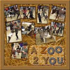 a-zoo-2-you-sm-2