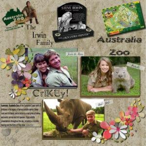 australia-zoo-2021