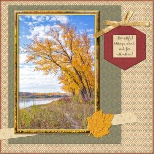 autumn-frame