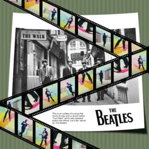 beatles-the-walk-apr-21-song_600