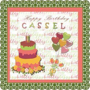 cassel-birthday-6