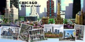 day-5-chicago-sm