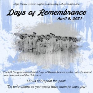 days-of-remembrance-sm