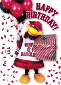 gamecock-birthday-2