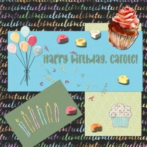 happy-birthday-600-2