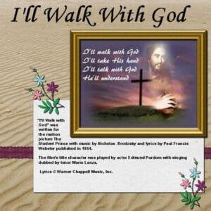 ill-walk-with-god_1-600