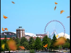 navy-pier-fall-overlay-sm