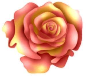 sgh-lovely-rose-2-02-04-2021