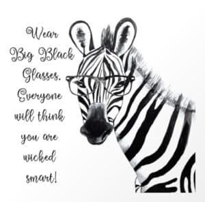 smart-zebra