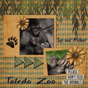 toledo-zoo-600-x-600-2