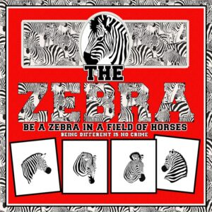 the-zebra-rs
